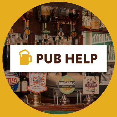 www.pubhelp.org…..Experts in Market Rent Only