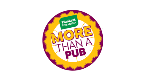 More Than A Pub – is back – 19th June!